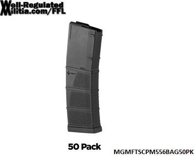 MGMFTSCPM556BAG50PK