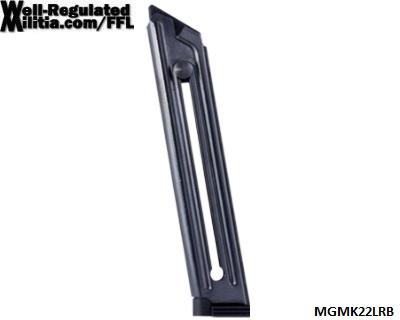 MGMK22LRB
