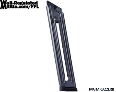 MGMK322LRB