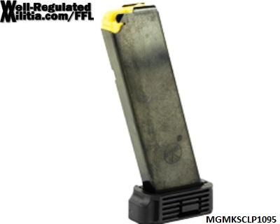 MGMKSCLP1095