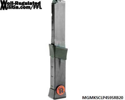 MGMKSCLP4595RB20