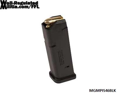 MGMPI546BLK