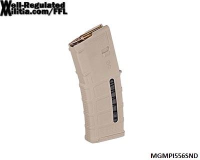 MGMPI556SND