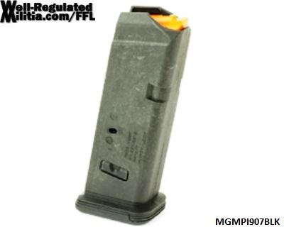 MGMPI907BLK
