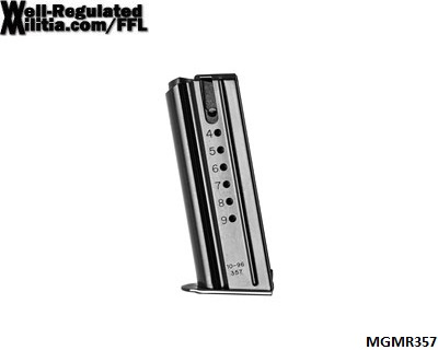 MGMR357