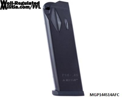 MGP144514AFC