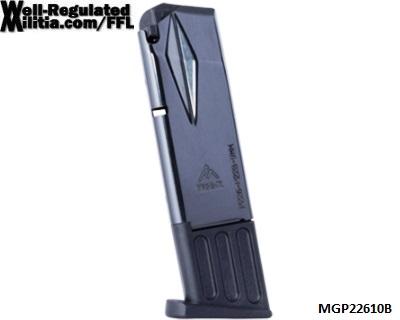 MGP22610B