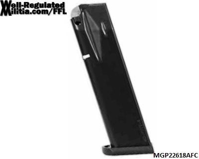 MGP22618AFC