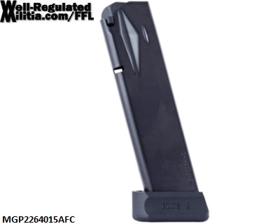 MGP2264015AFC