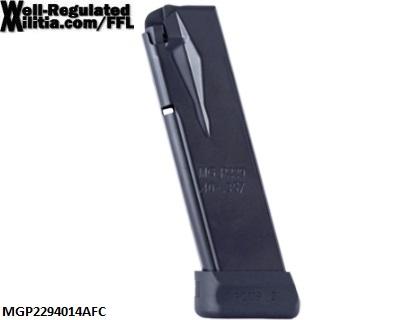 MGP2294014AFC