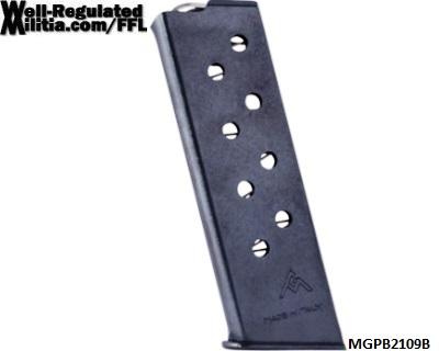 MGPB2109B
