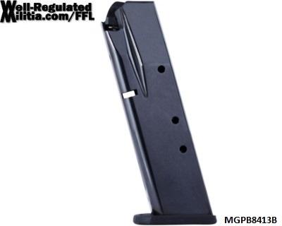 MGPB8413B