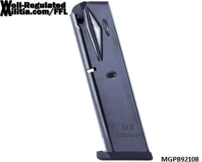 MGPB9210B