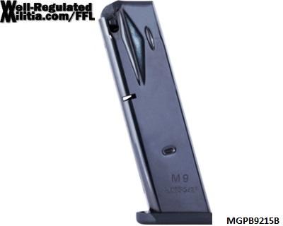 MGPB9215B