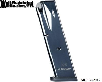 MGPB9610B