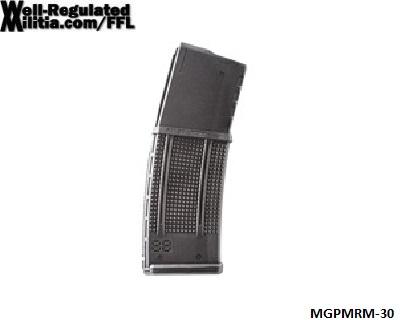 MGPMRM-30