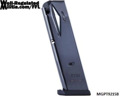 MGPT9215B