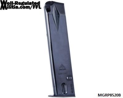 MGRP8520B
