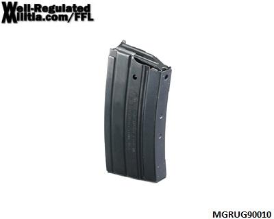 MGRUG90010