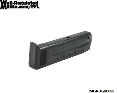MGRUG90088