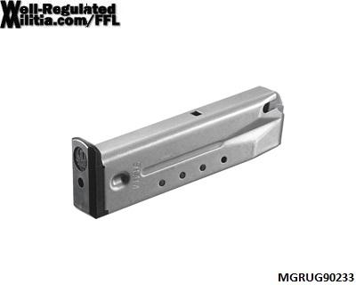 MGRUG90233