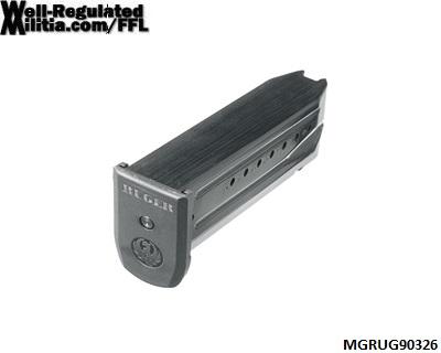 MGRUG90326