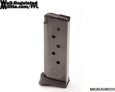MGRUG90333