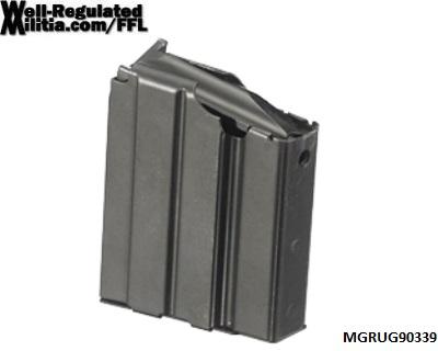 MGRUG90339