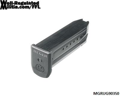 MGRUG90350
