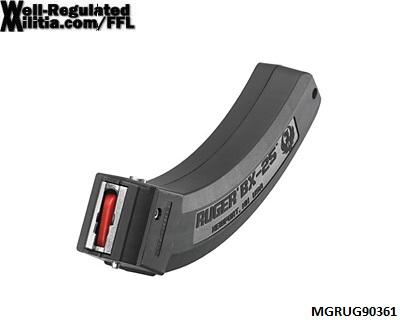 MGRUG90361
