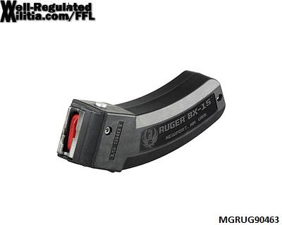 MGRUG90463