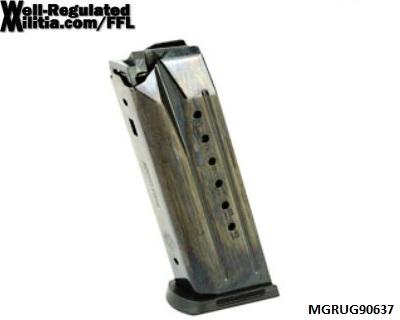 MGRUG90637