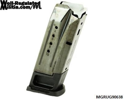 MGRUG90638