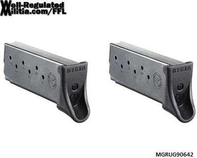 MGRUG90642