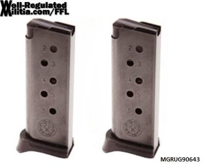 MGRUG90643