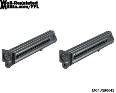 MGRUG90645