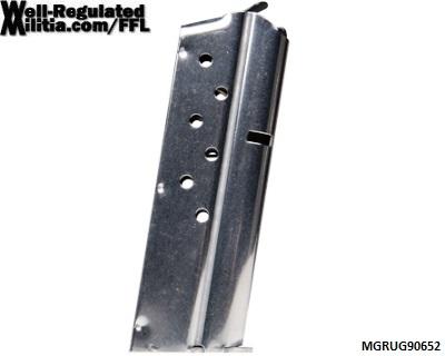 MGRUG90652