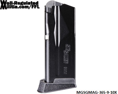 MGSGMAG-365-9-10X