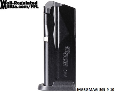 MGSGMAG-365-9-10