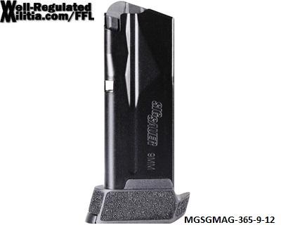 MGSGMAG-365-9-12