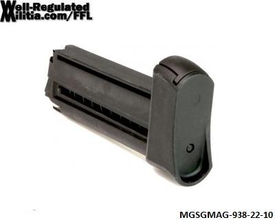 MGSGMAG-938-22-10