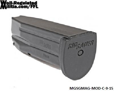 MGSGMAG-MOD-C-9-15