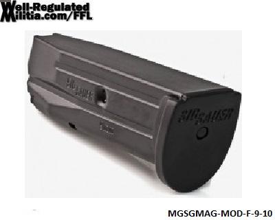 MGSGMAG-MOD-F-9-10