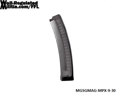 MGSGMAG-MPX-9-30