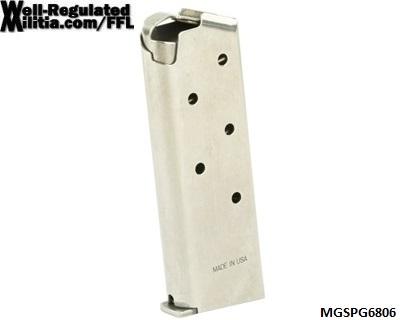 MGSPG6806