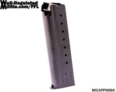 MGSPPI6064