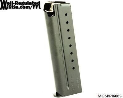 MGSPPI6065