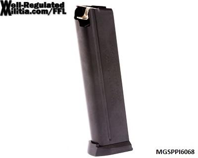 MGSPPI6068