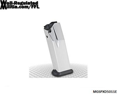 MGSPXD5011E