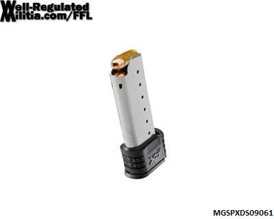 MGSPXDS09061
